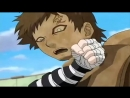 Uzumaki Vídeos HD Sasuke Uchiha VS Gaara Full Fight - Legendado em Português HD