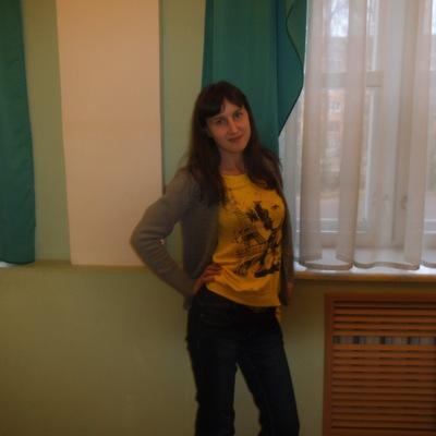 Юленька Сухарева, 6 января , Новочебоксарск, id106449785