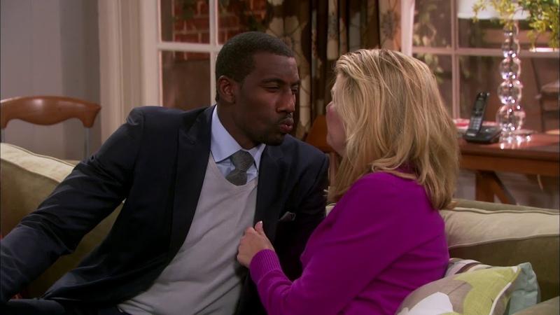 When Holly Broke Kevin | The Exes S01E09 | Hunnyhaha