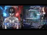 L_u_miya Dark - Our Love (Device Noize Remix)
