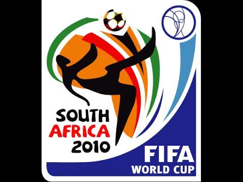 PERÚ - BRASIL (Eliminatorias Sudamericanas Sudáfrica 2010)