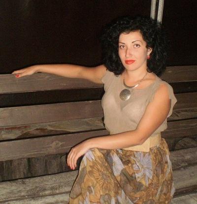 Анна Кузнецова, 11 февраля , Донецк, id32713078