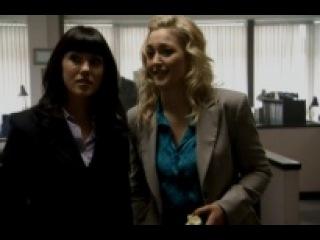 Темная сторона: Криминальная Австралия, сезон 3, серия 5 на Now.ru
