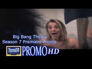 Free episode download season 4 big bang 7 theory the