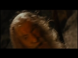 R.I.P Gandalf