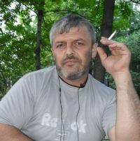 Джамбулат Мусаев