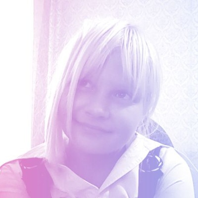 Наташа Николаева, 27 августа , Гатчина, id218404839