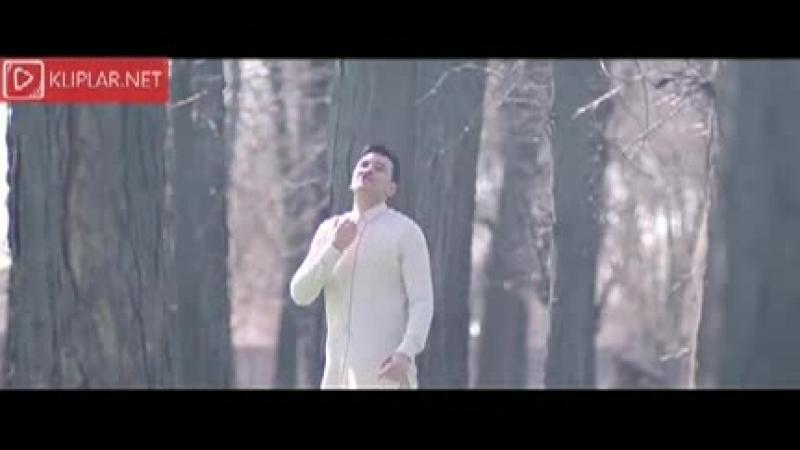 Sardor_Rahimxon_va_Dilsoz_-_Sogindi_yurak_(HD_Video)_(Kliplar.Net).mp4