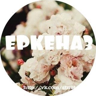 В переводе с казахского языка слово