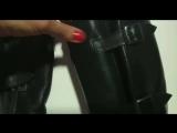 Абаркасы - Испанская обувь и аксессуары. Орг Ульяна Долматова