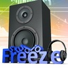 Freeze Studio