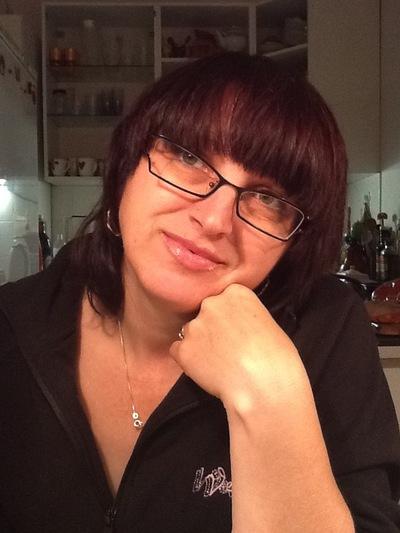 Наташа Поспелова, 15 марта , Волноваха, id191625375