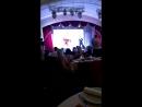 Презентация клиппа