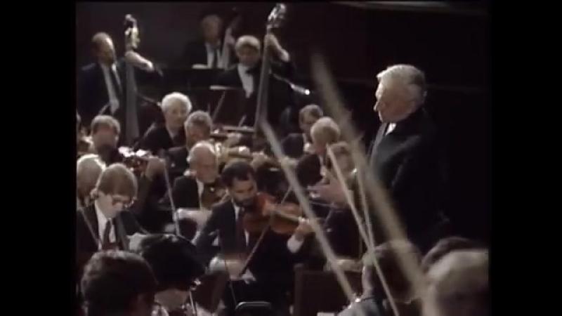 Richard-Strauss-Asi-hablo-Zaratustra-Analisis-360p