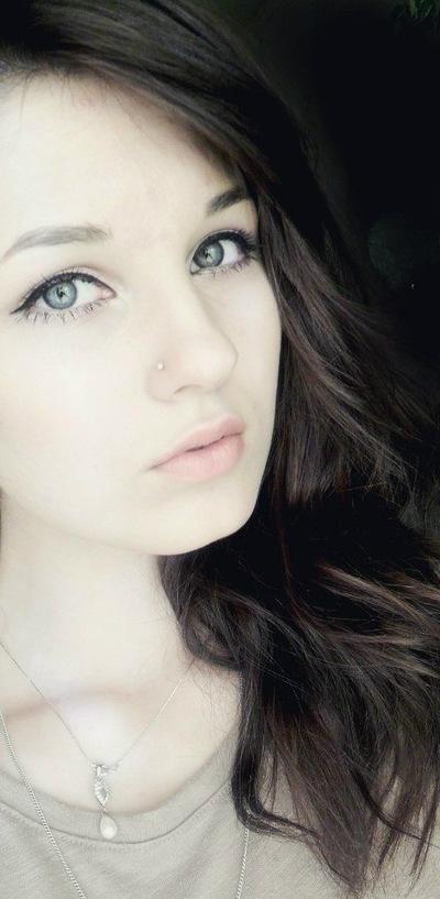Мария Першина, 1 ноября , Рязань, id99647202