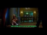 Няня The Babysitter (2017) (ужасы, комедия)