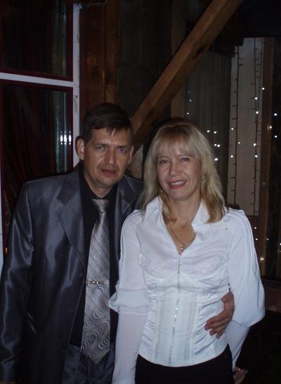 Елена Чикачкова, 7 февраля , Одесса, id186899012