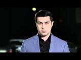 Namiq Qaracuxurlu Toy Gecesi Seriali Tizer 2 (Official Video)