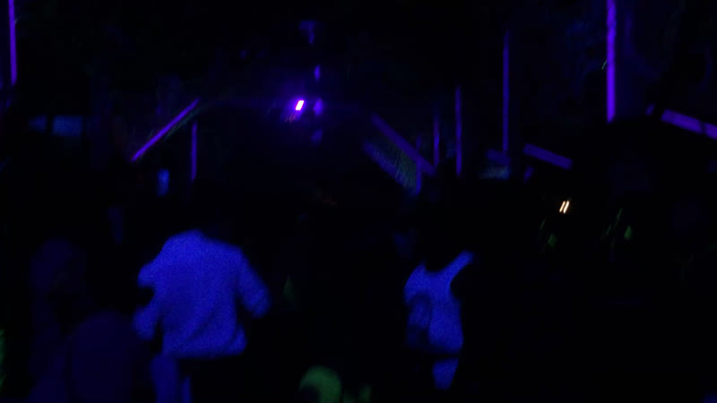 Club shiva vali