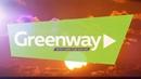Гимн Greenway 7-913-477-57-86