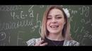 22 школа Рязань выпуск 2018 последний звонок