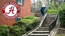 James Hardy's Homecoming Full Part