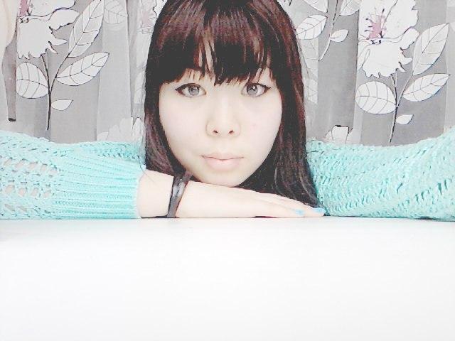 Karina Muratova | Семей
