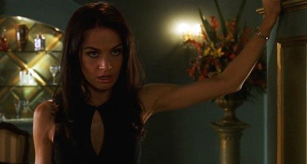 Bianca abigail Abigail Bianca: