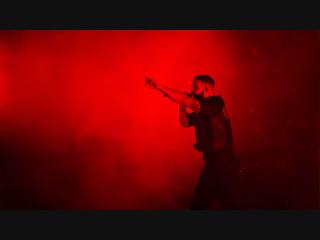 Drake - los angeles - #6 рэпер ли он ? side b