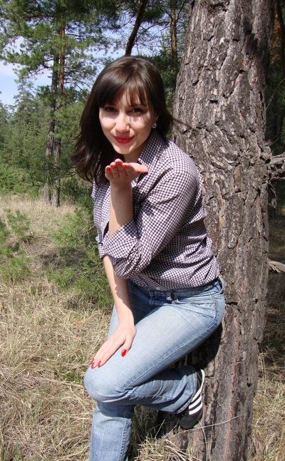 Катя чернышева краматорск порно