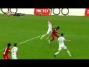 Мануэл Фернандеш vs Куинси Промес. Лучшие голы сезона-2017/18