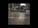 台風21号 (過去25年で最大) 被害の瞬間 動画まとめ 2018_⁄9_⁄4