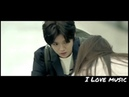 Корейский клип/ Снова ночь опустилась remix /Классный клип про любовь