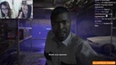 Resident Evil 7 Biohazard 1 моменты со стрима
