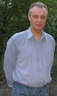 Евгений Клебанский, 6 марта 1993, Днепропетровск, id207597778
