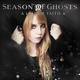 Season of Ghosts - Listen