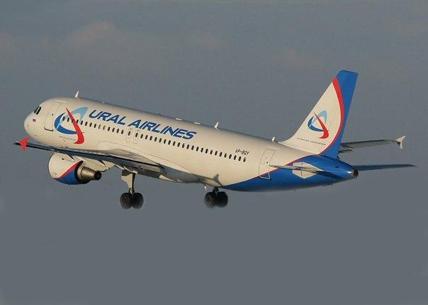 Москва Минск авиабилеты от 2270 руб расписание
