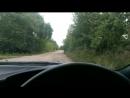 1993 Toyota Corolla Ceres