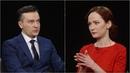Інтерв'ю з Дмитром Гнапом: скандал із премією, плани і загадкова програма - Он воно Як