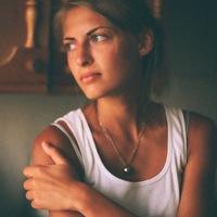 Леся Баранова