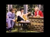 Джеймс Рэнди разоблачает Попова и Ури Геллера