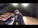 Peter Laul plays Beethoven Diabelli Variations op. 120 bonus: Schubert Variation