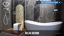 Relax Design | FashionTV | FTV