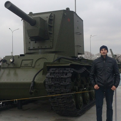 Николай Ващук, 2 ноября 1983, Москва, id29938780