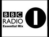 William Orbit on BBC Radio 1 - Essential Mix. 20000206