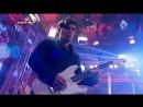 Соль от 29-11-15- группа Ю-Питер -Бутусов-- Только музыка из живого концерта на РЕН ТВ-