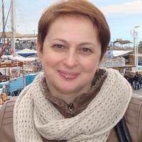 ВКонтакте Светлана Полякова фотографии