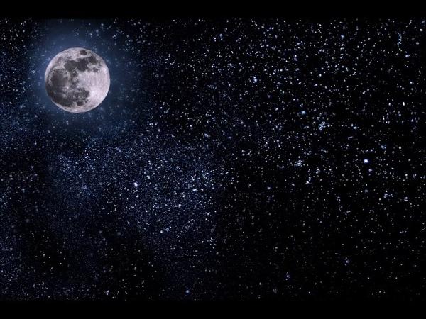 [Piano] Mrest - 夜明けの放浪者 새벽의 방랑자 The Wanderer of Dawn