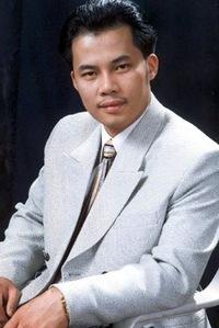 Ким Чон-Хи, 28 августа , Санкт-Петербург, id206325448