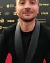 Сергей Лазарев фото #49